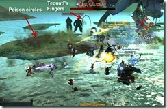gw2-tequatl-guide-tequatl's-fingers
