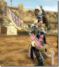 gw2-the-dreamer-legendary-shortbow-2