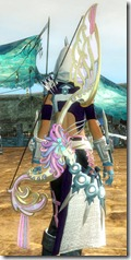 gw2-the-dreamer-legendary-shortbow