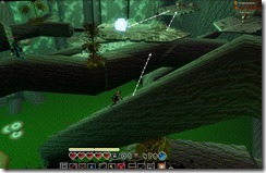 gw2-tribulation-mode-world-1-zone-19