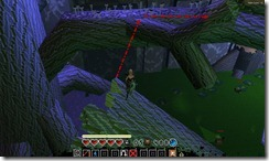gw2-tribulation-mode-world-1-zone-3-39