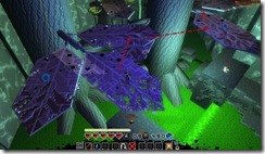 gw2-tribulation-mode-world-1-zone-3-41
