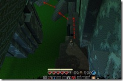 gw2-tribulation-mode-world-1-zone-3-50