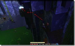 gw2-tribulation-mode-world-1-zone-35