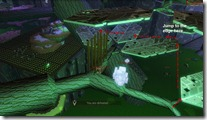 gw2-tribulation-mode-world-1-zone-37