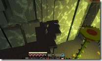 gw2-tribulation-mode-world-1-zone-7