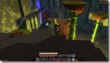 gw2-tribulation-mode-world-1-zone-8