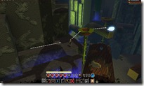 gw2-tribulation-mode-world-1-zone-9