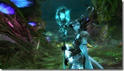 gw2-twilight-arbor-exotic-weapon