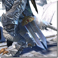 gw2-twin-talons-sword-champion-weapon-skins-5
