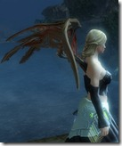 gw2-wing-of-the-sunless-3