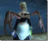 gw2-wing-of-the-sunless