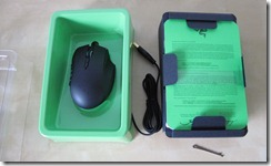 razer-naga-2014-review-unboxing-2