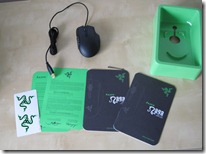 razer-naga-2014-review-unboxing-3