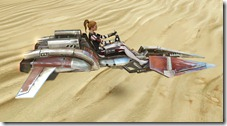 swtor-adno-windscorpion-speeder-pursuer's-bounty-pack
