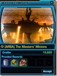 swtor-area-the-master-'s-minions-rewards