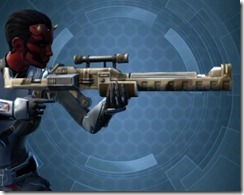 swtor-cd-34-blaster-rifle-pursuer's-bounty-pack-2
