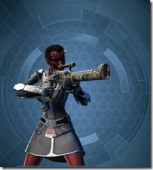 swtor-cd-34-blaster-rifle-pursuer's-bounty-pack