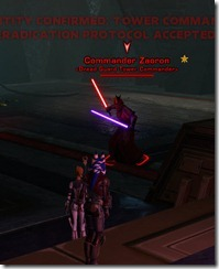swtor-commander-zaoron-the-hand-that-sees-oricon-missions