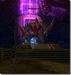 swtor-corrupted-elder-subteroth-oricon-seeds-of-dread