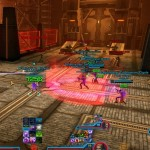 swtor-corruptor-zero-dread-fortress-operation-guide.jpg
