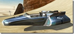 swtor-czerka-executive-speeder-2