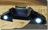 swtor-czerka-executive-speeder-3