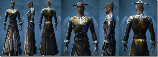 swtor-elegant-dress-pursuer's-bounty-pack-male