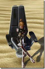 swtor-emote-chair-3-pursuer's-bounty-pack
