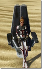swtor-emote-chair-4-pursuer's-bounty-pack