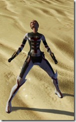 swtor-emote-spike-pursuer's-bounty-pack-3