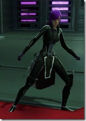 swtor-emote-whatup-pursuer's-bounty-pack-2