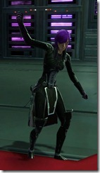 swtor-emote-whatup-pursuer's-bounty-pack