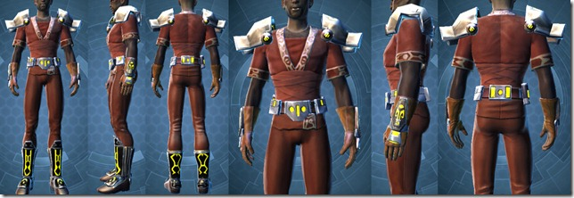 swtor-energetic-champion-armor-pursuer's-bounty-pack-male