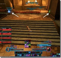 swtor-gate-commander-draxus-puzzle-dread-fortress-operation-guide-11