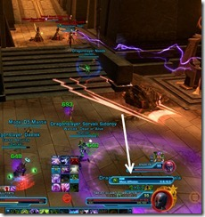 swtor-gate-commander-draxus-puzzle-dread-fortress-operation-guide-14
