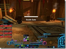 swtor-gate-commander-draxus-puzzle-dread-fortress-operation-guide-3