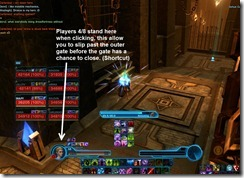 swtor-gate-commander-draxus-puzzle-dread-fortress-operation-guide-7