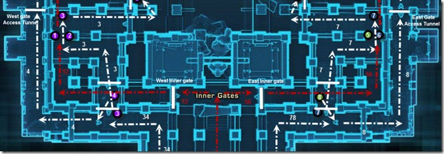 swtor-gate-commander-draxus-puzzle-dread-fortress-operation-guide-8