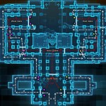 swtor-gate-commander-draxus-puzzle-map.jpg