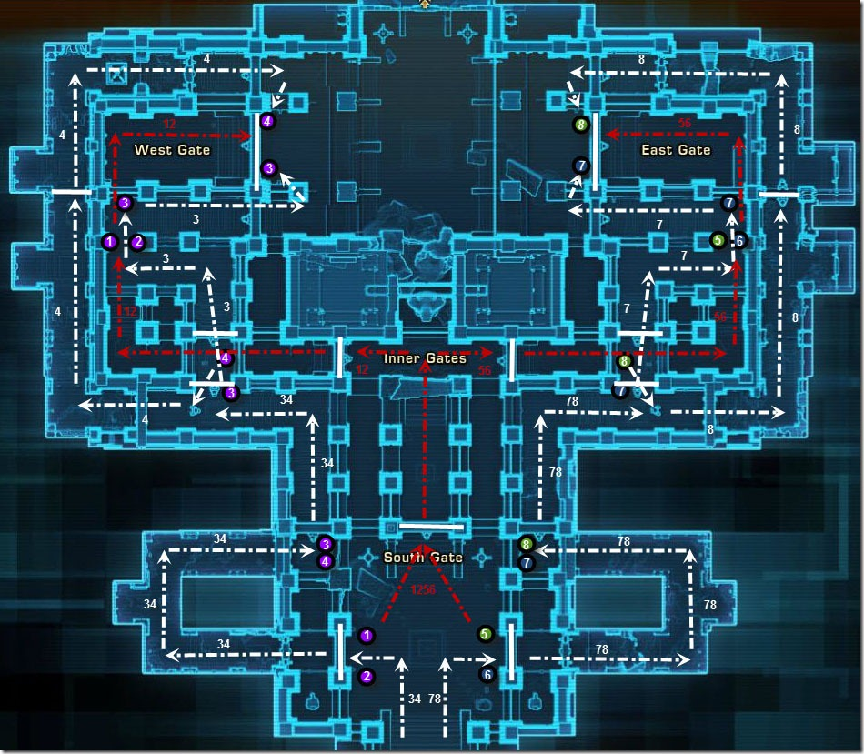 swtor-gate-commander-draxus-puzzle-map
