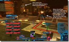 swtor-grob'thok-dread-fortress-operation-guide-4