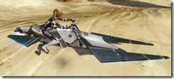swtor-ikas-falchion-speeder-pursuer's-bounty-pack