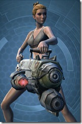 swtor-jm-28-assault-cannon-pursuer's-bounty-pack-2