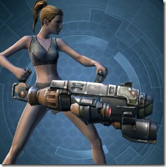 swtor-jm-28-assault-cannon-pursuer's-bounty-pack