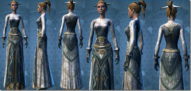 swtor-luxurious-dress-pursuer's-bounty-pack