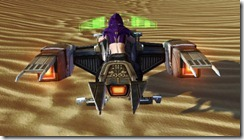 swtor-morlinger-raptor-speeder
