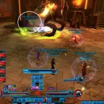 swtor-nefra-dread-fortress-operation-guide.jpg
