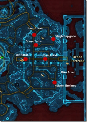 swtor-oricon-daily-bosses-map