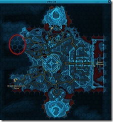 swtor-oricon-map-exploration